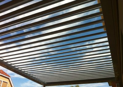 opening roofs sydney