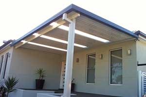 colorbond-flat-roof-awning-kit-sydney