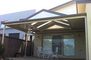 colorbond-gable-roof-kit-sydney