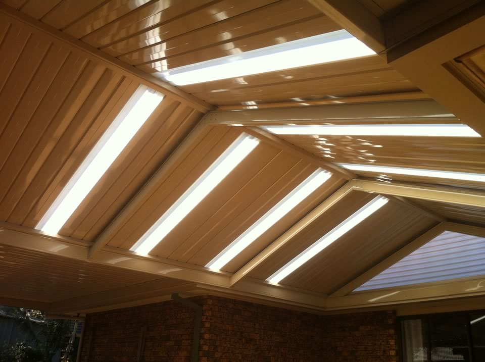 gable-pitched-roof-sydney-002