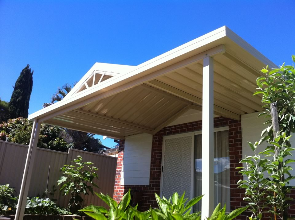 gable-pitched-roof-sydney-004