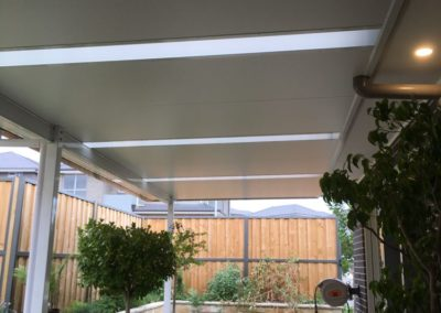 insulated_roofs-12