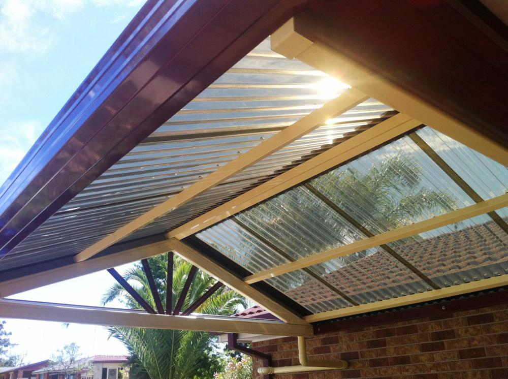 pitched_roof_15