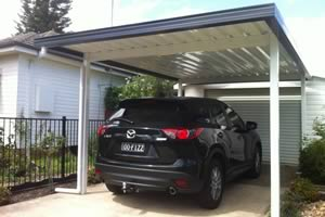 stratco-colorbond-carport-kit