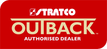 stratco-outback-authorised-dealer